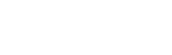 logo-white-v1